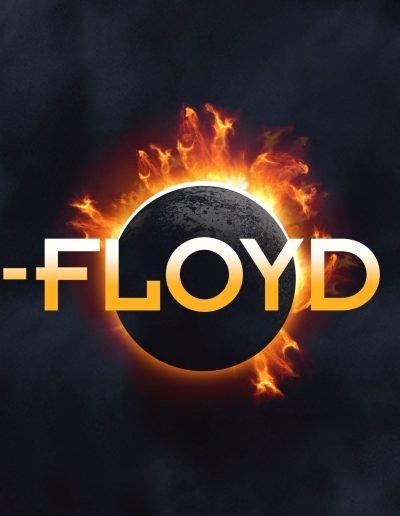 P-Floyd Dalhalla