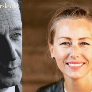 Caroline Hammarskjöld